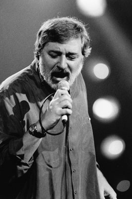 1976-Francesco-Guccini