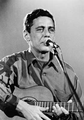 1981-Chico Buarque de Hollanda