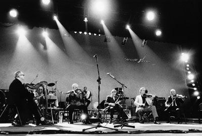 1997-The-Chieftains