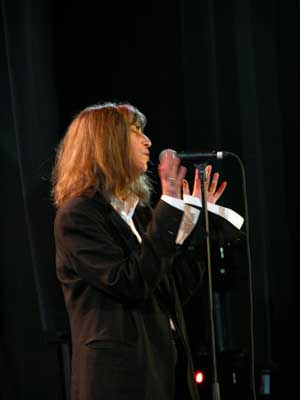 2003-Patti-Smith (2)