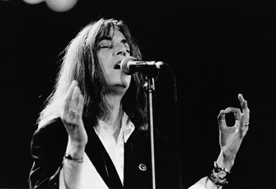 2003-Patti-Smith