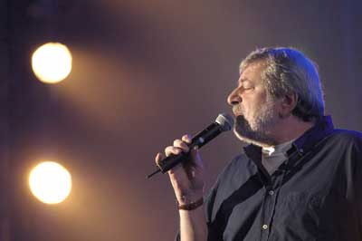 2005-Francesco-Guccini (2)