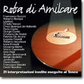 cd Roba di Almicare